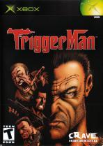 Obal-Trigger Man