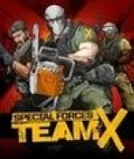 Obal-Special Forces: Team X