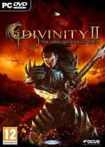 Obal-Divinity 2 - The Dragon Knight Saga