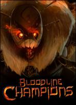 Obal-Bloodline Champions