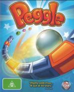 Obal-Peggle