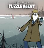 Obal-Puzzle Agent