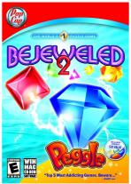 Obal-Bejeweled 2 Deluxe