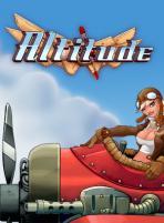 Obal-Altitude