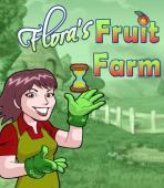 Flora´s Fruit Farm