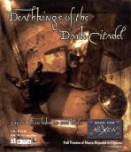Obal-Hexen: Deathkings of the Dark Citadel
