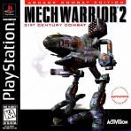 Obal-MechWarrior 2: 31st Century Combat