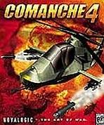 Obal-Comanche 4