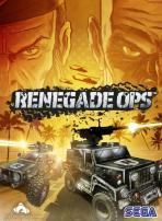 Obal-Renegade Ops