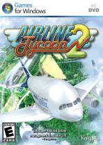 Obal-Airline Tycoon 2