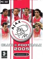 Obal-AJAX Club Football 2005