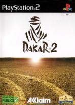 Obal-Dakar 2