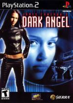Obal-Dark Angel