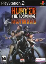 Obal-Hunter: The Reckoning - Wayward