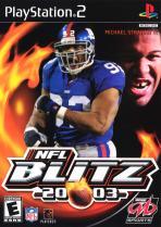 Obal-NFL Blitz 20-03