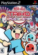 Obal-Taiko Drum Master