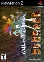 Obal-Unlimited Saga