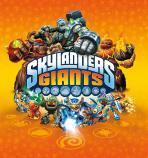 Obal-Skylanders Giants