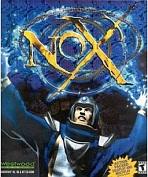 Obal-Nox
