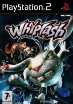 Obal-Whiplash