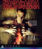 Obal-Phantasmagoria: A Puzzle of Flesh