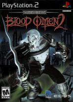 Obal-Blood Omen 2