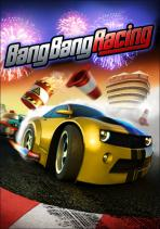 Obal-Bang Bang Racing
