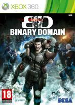 Obal-Binary Domain