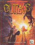 Obal-Outlaws