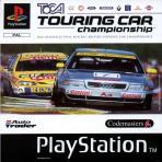 Obal-TOCA Touring Car Championship