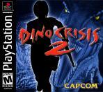 Obal-Dino Crisis 2