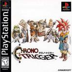 Obal-Chrono Trigger