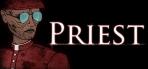 Obal-Priest
