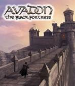Obal-Avadon the Black Fortress