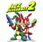 Jazz Jackrabbit 2 The Secret Files