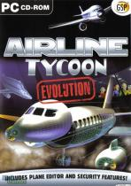 Obal-Airline Tycoon Evolution