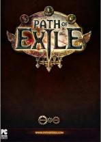 Obal-Path of Exile