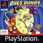 Obal-Bugs Bunny: Lost in Time