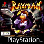 Obal-Rayman
