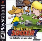 Obal-Backyard Soccer