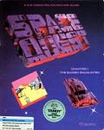 Obal-Space Quest: The Sarien Encounter
