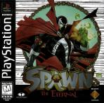 Obal-Spawn: The Eternal