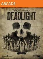 Obal-Deadlight