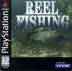 Obal-Reel Fishing