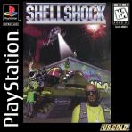 Obal-Shellshock