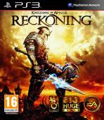 Obal-Kingdoms of Amalur Reckoning