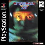 Obal-StarBlade
