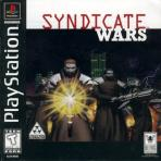 Obal-Syndicate Wars