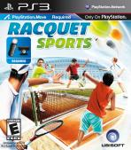Obal-Racquet Sports