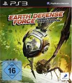 Obal-Earth Defense Force Insect Armageddon